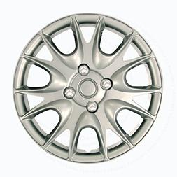 "LT Sport SN#100000000188-229 For SCION XA/XB/XD 15""  Rim Ski"