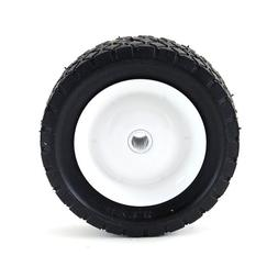 Arnold 50-lb 6 x 1.50 Steel Load Rating Replacement Wheel