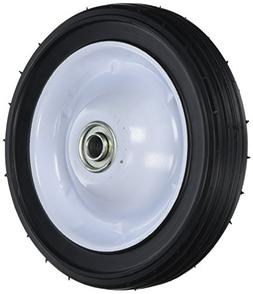 Maxpower 335171 7 X 1.5 Steel Wheel