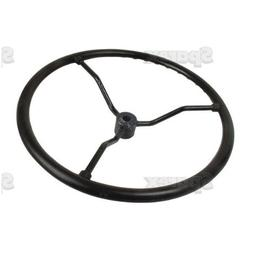 Ford Tractor Steering Wheel Steel Spoke 83909785, 8N3600, D6