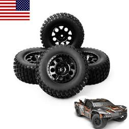 us 4x tires and wheel 12mm hex