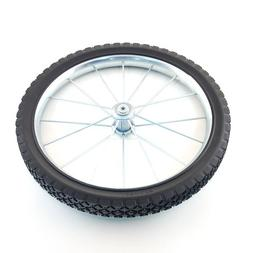 Arnold 16-Inch Wire Spoke Wheel