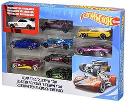 Hot Wheels X6999 Hot Wheels® BoulevardTM Assortment